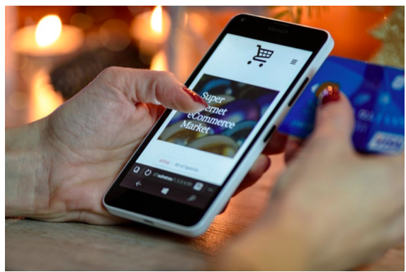 5 Effective tricks to Boost Your eCommerce Site Using Instagram